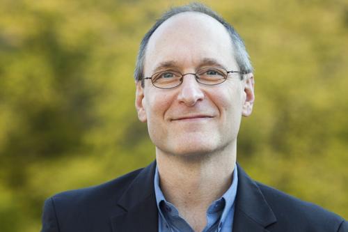 Professor Ben Singer