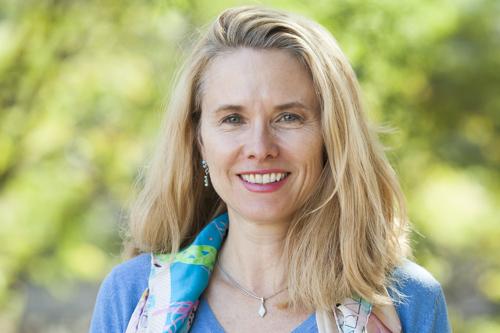 Professor Lyn Van Swol