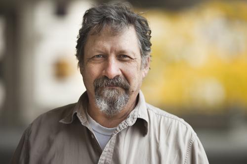 Bob Dischler