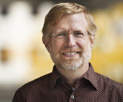 Erik Gunneson