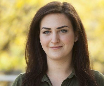 Leah Steuer