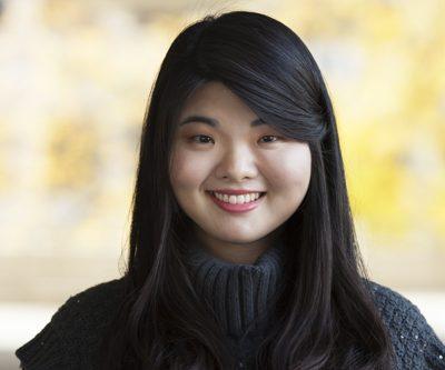 Susan Kong