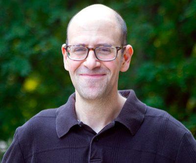Daniel Feurer