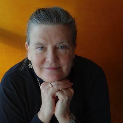 Michele Hilmes